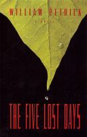 The Five Lost Days