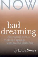 Bad Dreaming