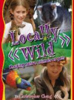 Locally Wild