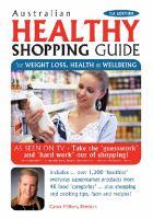 Australian Healthy Shopping Guide
