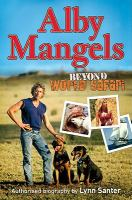 The Alby Mangels Story