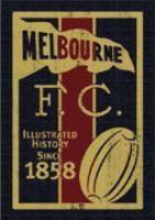 Melbourne FC
