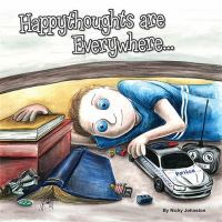 Happythoughts Are Everywhere