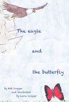 The Eagle and the Butterfly
