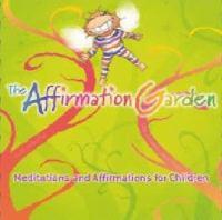 The Affirmation Garden