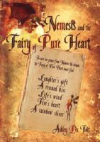Nemesis and the Fairy of Pure Hearts