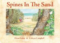 Spines in the Sand
