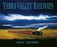 Yarra Valley Railways