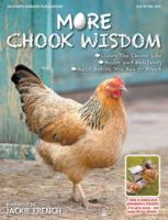 More Chook Wisdom