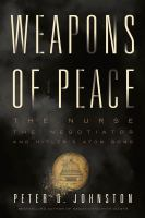 Weapons of Peace