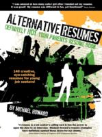 Alternative Resumes
