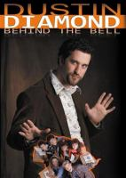 Behind the Bell