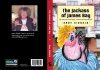 The Jackass of James Bay