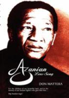 Azanian Love Song