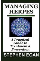 Managing Herpes