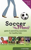 Soccer for Moms
