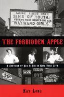 The Forbidden Apple