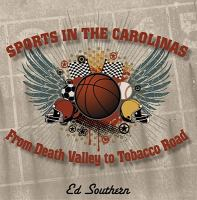 Sports in the Carolinas