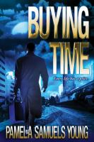 Cover of Buying time