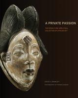 A Private Passion