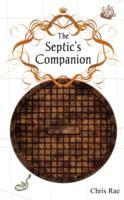 The Septic's Companion