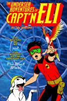 The Undersea Adventures of Capt'n Eli