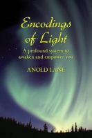 Encodings of Light