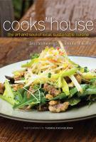 Cooks' House