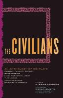 The Civilians