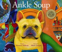 Ankle Soup