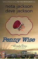 Penny Wise