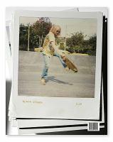 Skatebook