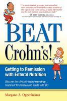 Beat Crohn's!