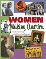 Women Making America