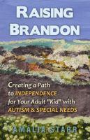 Raising Brandon