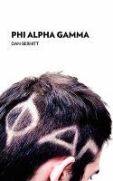 Phi Alpha Gamma