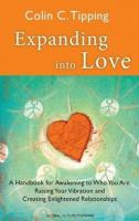 Expanding Into Love