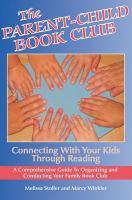 The Parent-child Book Club