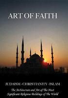 Art of Faith