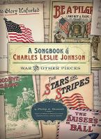 A Songbook of Charles Leslie Johnson