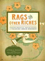 Rags and Other Riches