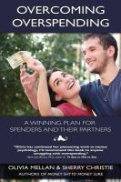 Overcoming Overspending
