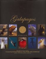 Galapagos, Both Sides of the Coin