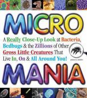 Micro Mania