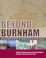 Beyond Burnham