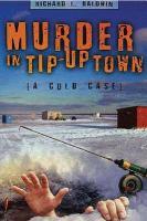 Murder in Tip-up-town