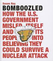 Bomboozled!