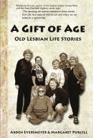 A Gift of Age