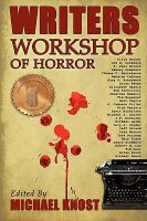 Writers Workshop of Horro