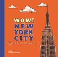 Wow! New York City